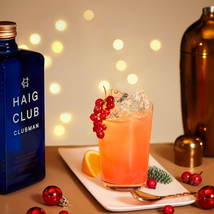 23 best Haig Club tail Recipes images on Pinterest | tail ... Planters Punch Triple Sec on triple candle holder, triple trailer, triple plant stand, triple fan, triple blade, triple vase, triple header, triple wall, triple mower conditioner, triple bird feeder, triple tray, triple tractor,