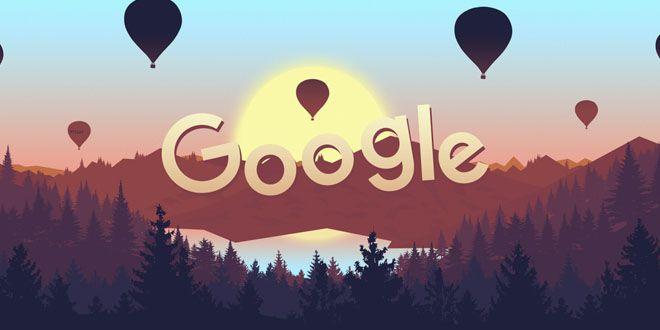 Google construye un sistema operativo totalmente nuevo - http://j.mp/2bsx9zX - #Android, #Fuchsia, #GoogleOS, #Noticias, #Sobresalientes, #Tecnología