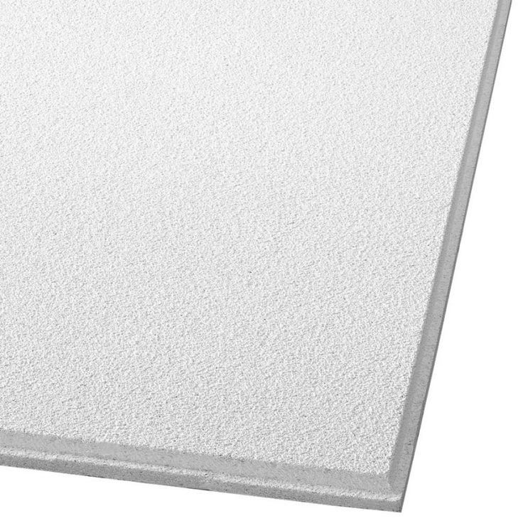 Armstrong Ceiling Tiles Over Popcorn Ceiling