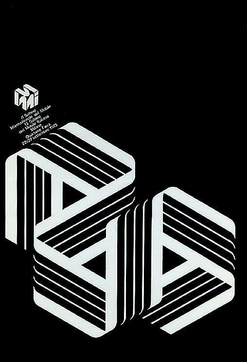 salone-poster-lr-Manifesto_1973