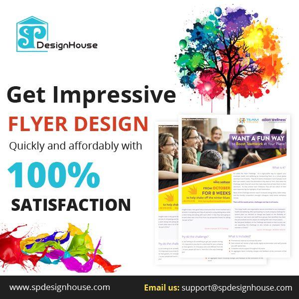 spdesignhouse.com provided flyer design contests,flyer design company contests ,flyer design services contests,online flyer design services contests,flyer design.