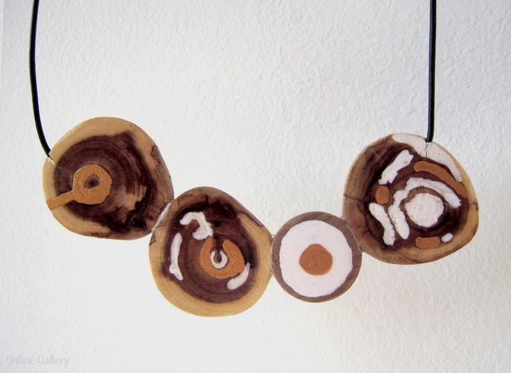 colier-cercuri-decoratiuni