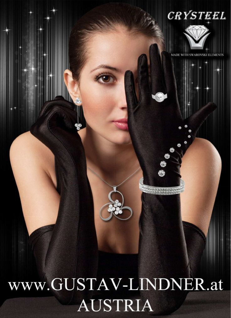 Jewerly and Gift wholesaler in Austria. You can order some of our products from them.