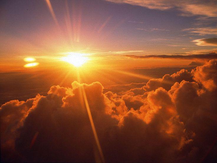 pôr do sol e estrelas | por-do-sol-das-nuvens-b170e1