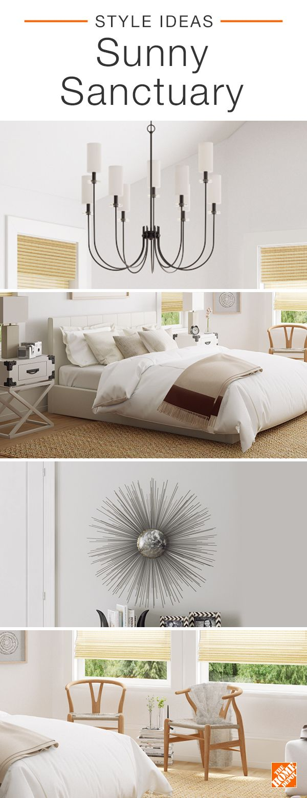 85 Best Bedroom Ideas Inspiration Images On Pinterest Fashion Bloggers Bedroom Ideas And