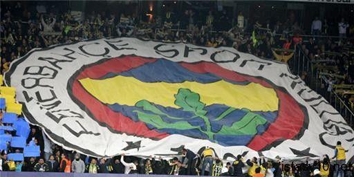 Fenerbahçe – We Can