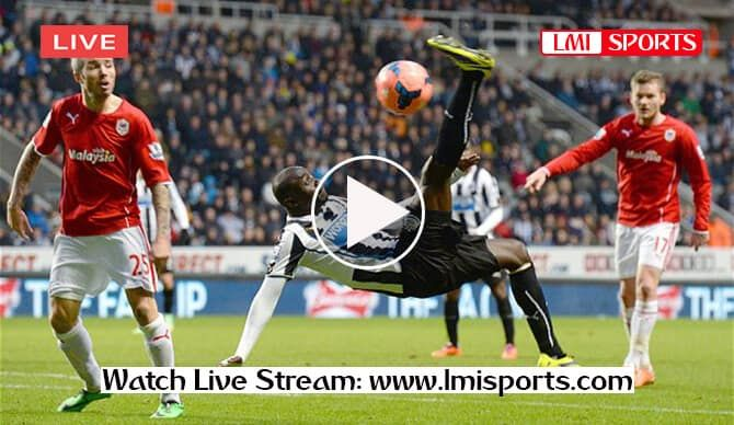 premier league live stream free reddit