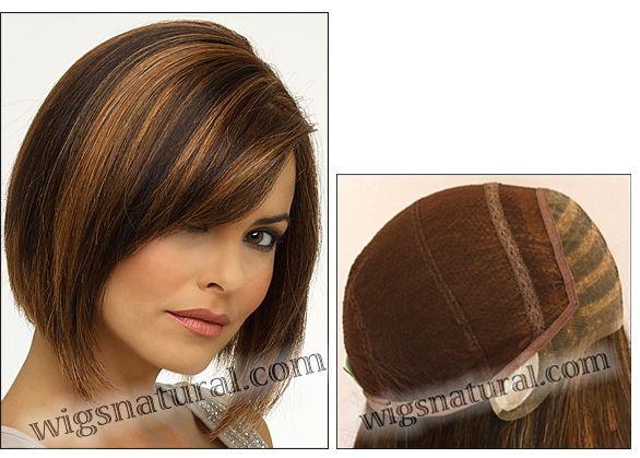 Garnier Nutrisse 5 Brown Permanent Hair Dye