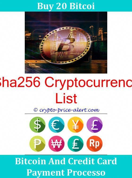 processo bitcoin
