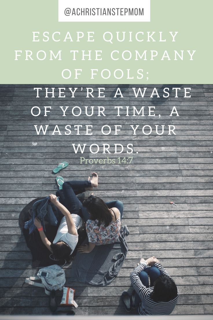 No toxic people please! #toxic #psychopath #friendships #proverbs #relationships #stepmom #stepmomhood #blended #blendedfamily #Bible #wisdom #toxicbehaviors