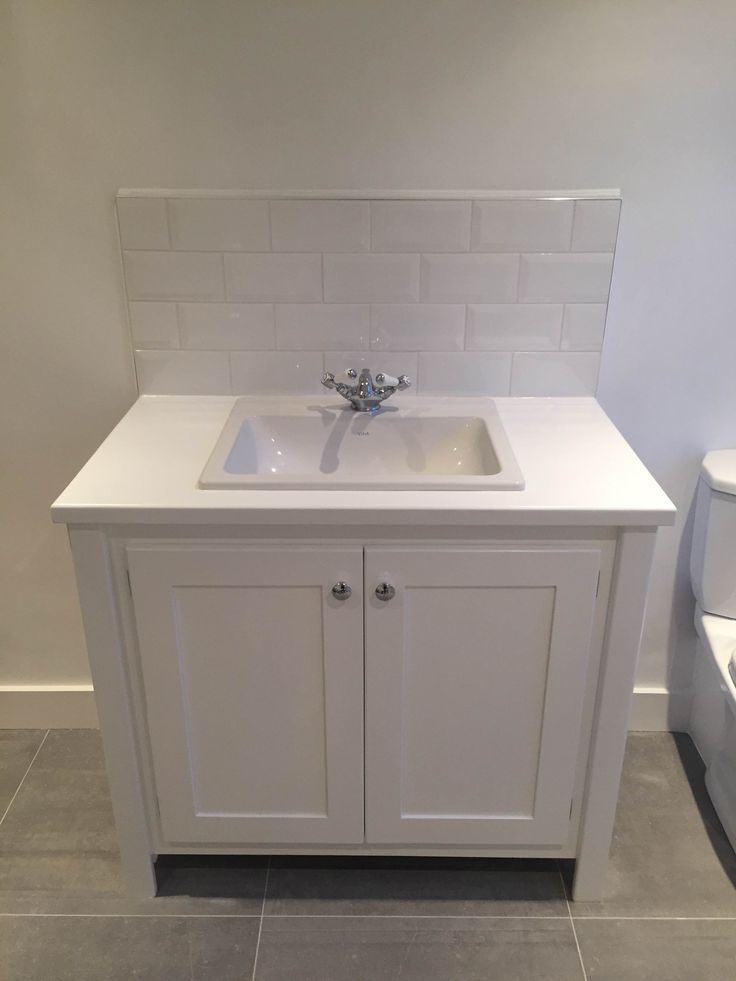 41 Best Images About Vanity Units On Pinterest Marble Top Vanity Units And Design Your Own