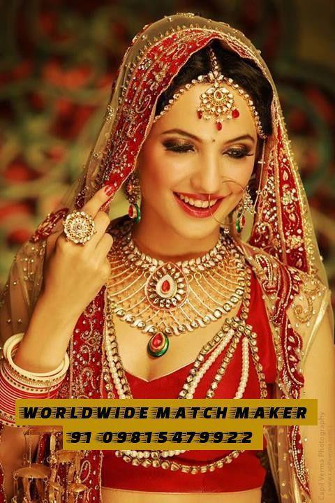 dubai girl for marriage