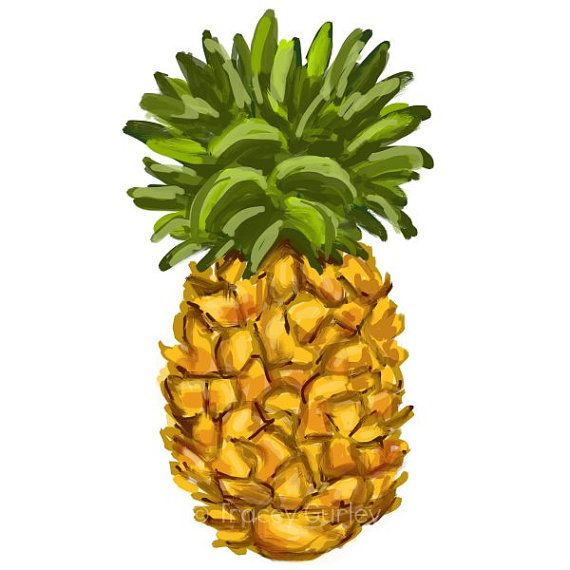 related pictures pineapple clip art log in Car Pictures