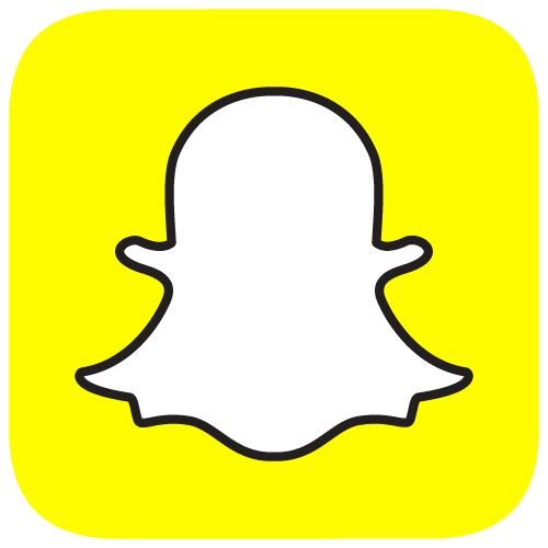 Snapchat, a media-sharing and chat app, is all about spontaneity. The text, photos and videos you send disappear seconds after they're viewed – you get to decide how long your friends have to…