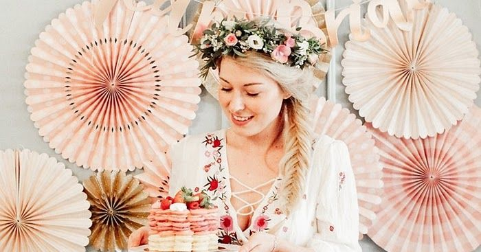 My Bridal Shower Party, Wir heiraten und das sind unsere Trauzeugen, trauzeugen, groomsmen, maid of honor, pinterest wedding, trauzeugin, trauzeugen geschenke, geschenkbox, giftbox, Wedding News, My Endless Love, wedding news, hochzeit, wedding, bridetobe, fashionkitchen heiratet, fiance, bride & groom, boudoir shooting, bridal robes, getready, lace, fashionkitchen, fashionblogger, fashionblogger germany, german blogger, bavaria, bayern, nürnberg, schwarz weiß, love, liebe, endlose liebe,...