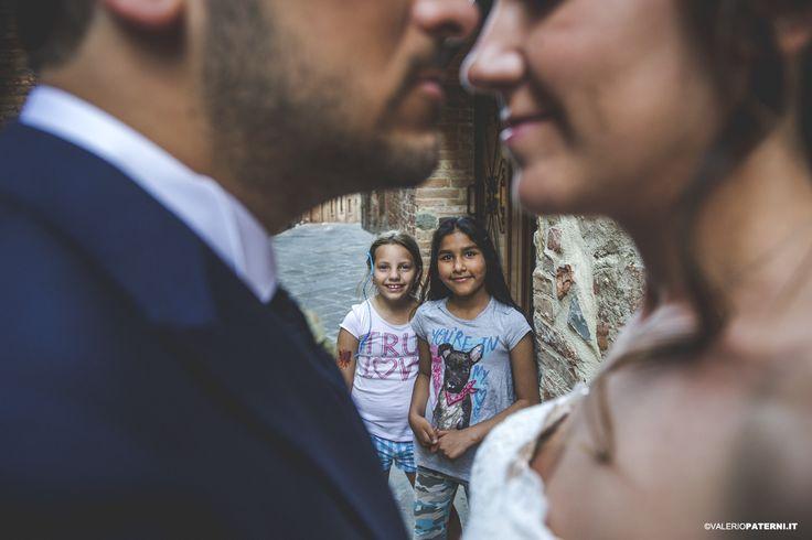 wedding in Tuscany Francesco e Martina