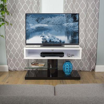 Matrix Bayern Flat Screen TV Stand