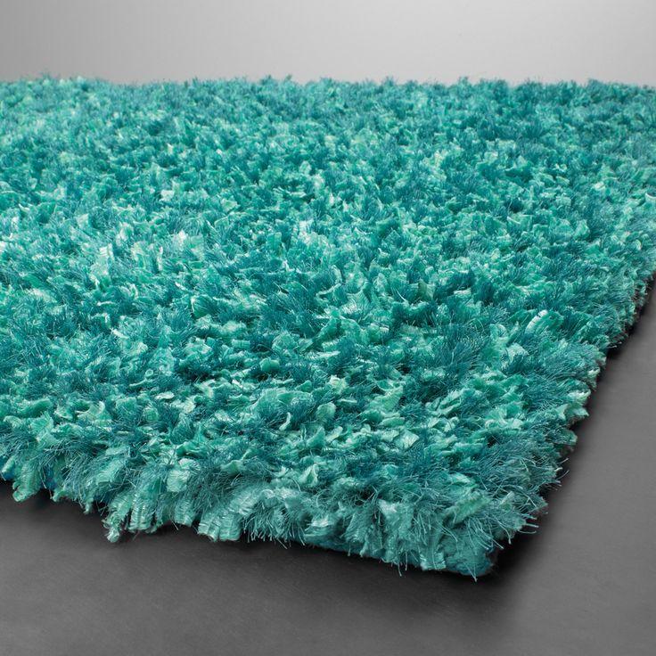 the 25+ best aqua rug ideas on pinterest | black rugs, soft rugs