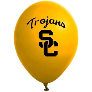 USC Trojans Gameday And Tailgate - USC Store