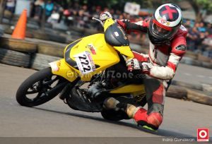 Fun Race Cornering Championship 2015 Cimahi Jilid 2 (15)