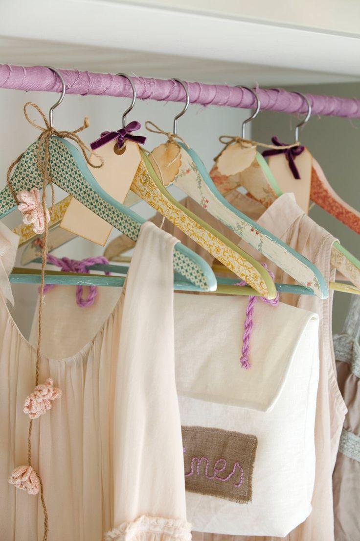 El dormitorio ideal de una adolescente · ElMueble.com · Niños: