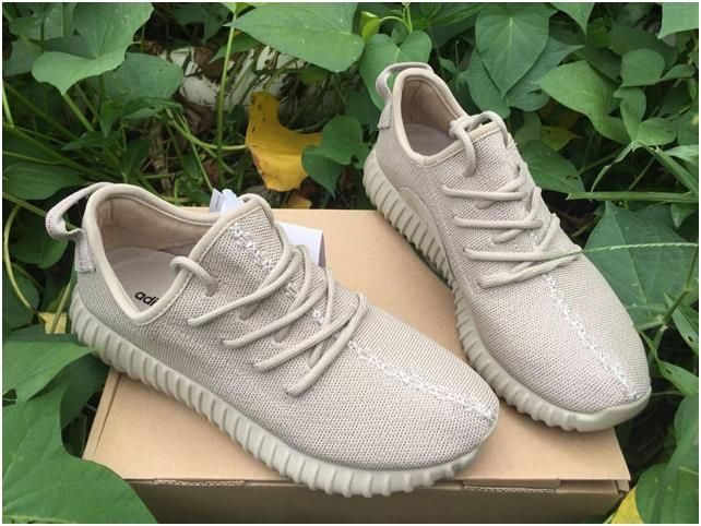 Fake Yeezy 350 V2, Cheap Fake Yeezy 350 V2 Boost Sale 2017