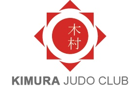 http://www.kimurajudoclub.org/  Kimura Judo Club is located in the heart of Chicago. Judo-gi (uniform) is unnecessary to start. Parents are welcome to join with their kids. The Kimura Judo Club teaches Judo through the Irving Park YMCA, as part of its Martial Arts Program, 4251 West Irving Park Road Chicago, IL 60641