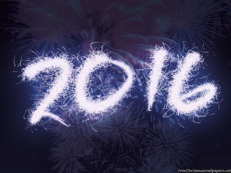 78 best ideas about new year wallpaper on pinterest new for New design wallpaper 2016
