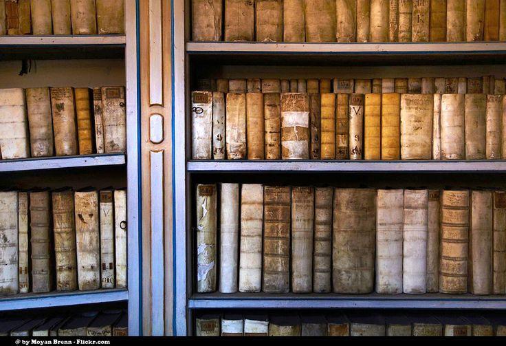 Lista de clássicos da Literatura - Indicações