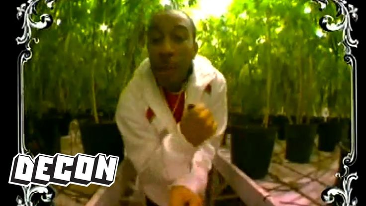 "Ludacris ""Blueberry Yum Yum""  <3weed<3 the only bitch that my man could cheat on me with ...>>>>Marry Jane"