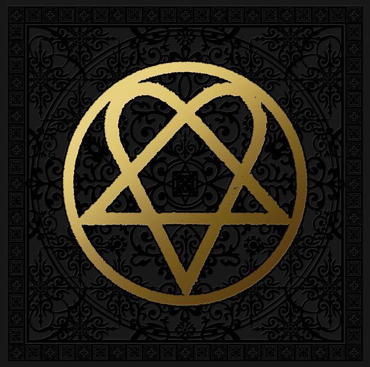 Love Metal (HIM)
