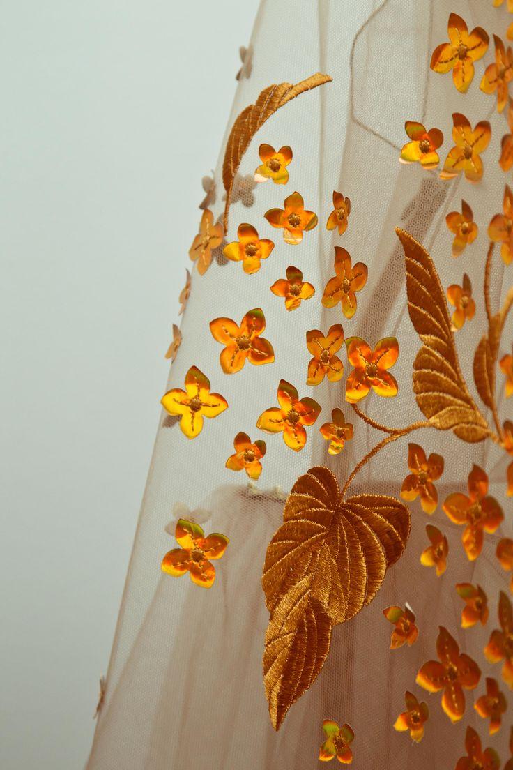 Best 25 chiffon fabric ideas on pinterest cheap palazzo for Sheer galaxy fabric