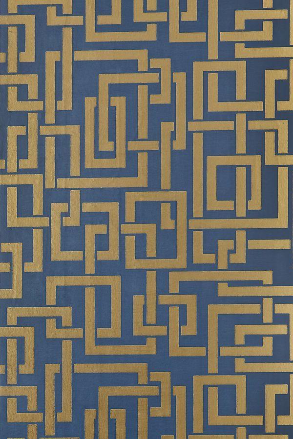 Farrow Ball Enigma Wallpaper In 2021 Farrow Ball Gold Wallpaper Designs Farrow And Ball Paint Farrow and ball wallpaper samples