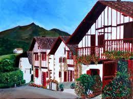 Image result for images du pays basque