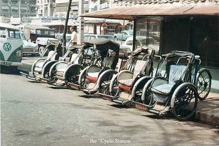 Saigon_Old12.jpg (720×482)