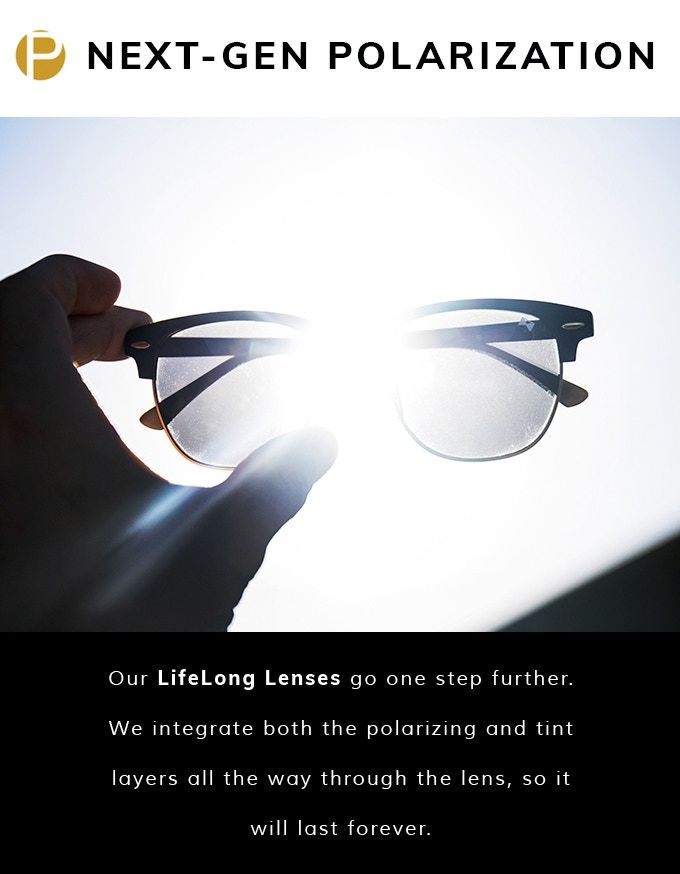 346630c482 the empire sunglasses made by william painter are designed with two  distinguished technical features  lifetime