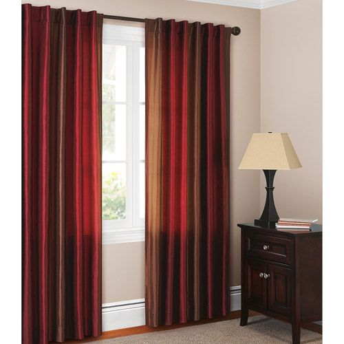 8 Best Images About Silk Taffeta Drapes On Pinterest