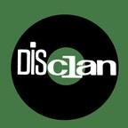 DISCLAN - Salerno