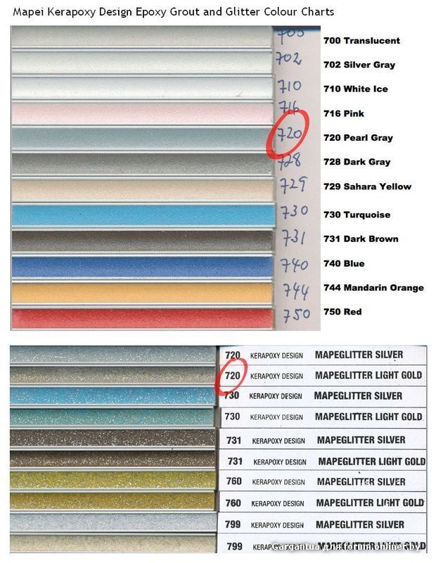 137 best images about on pinterest mosaics for Manhattan beige paint color