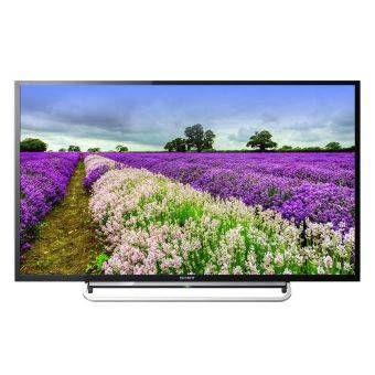 """Spesifikasi Dan Harga Sony Bravia LED TV KDL-40W600B 40 Inch"""""""