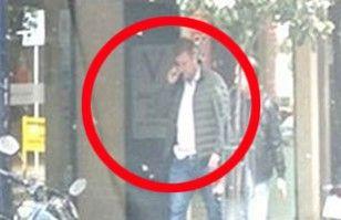 Escándalo por 400 kilos de cocaína en Embajada rusa de Buenos Aires: Operación 12 Reinas | Argentina