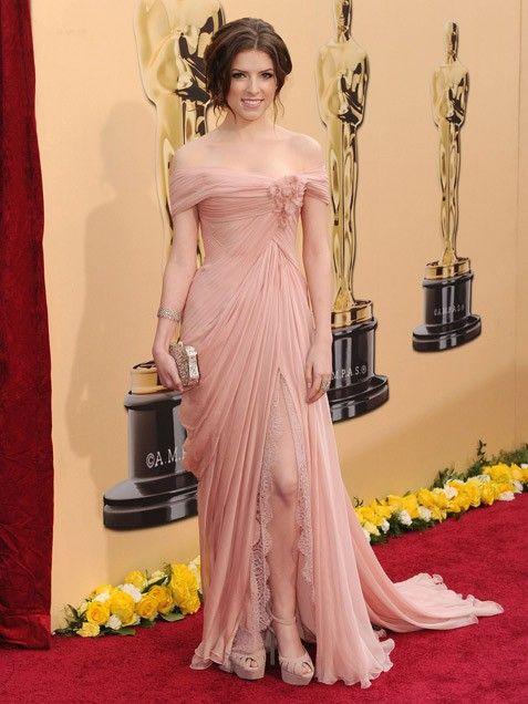 Anna-Kendrick-Oscar-Dress