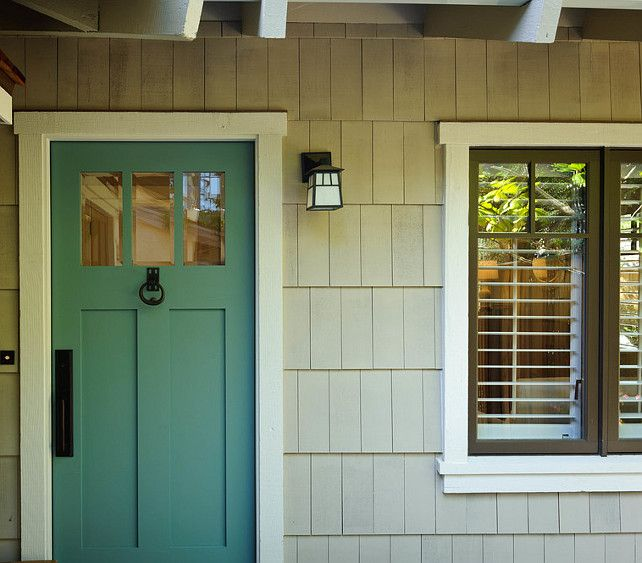 Interior Colors For Small Homes: 1000+ Ideas About Interior Window Trim On Pinterest