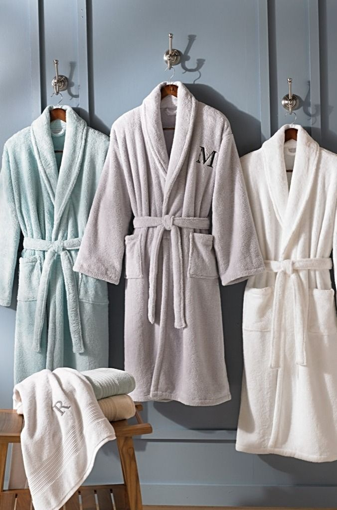 302 best bath essentials images on pinterest bathrooms master bathroom and bathroom furniture. Black Bedroom Furniture Sets. Home Design Ideas
