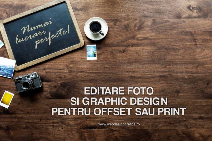 www.webdesigngrafica.ro/graficapentrutipar.htm
