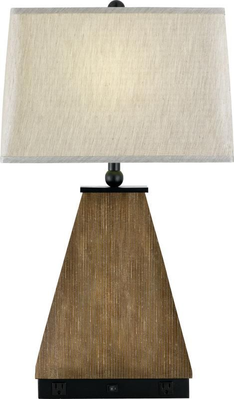 29 best Table Lamps images on Pinterest