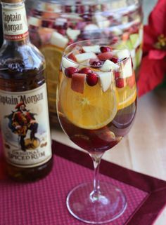 Holiday-Spice-Sangria