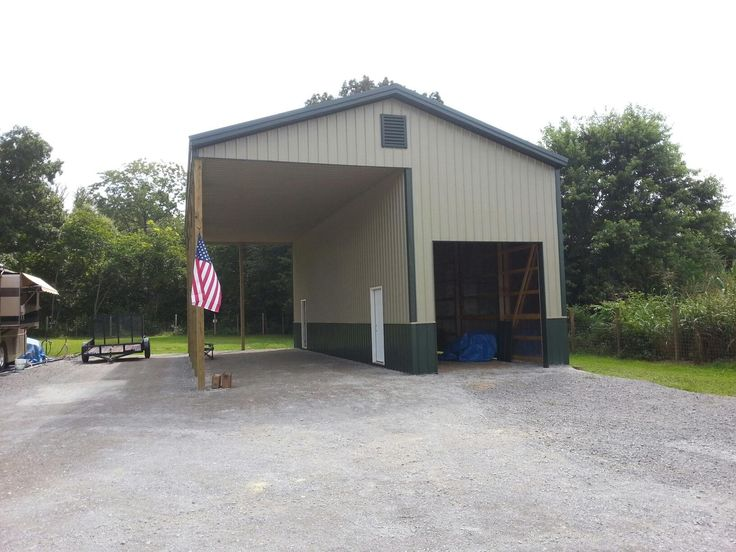 17 best images about national barn company on pinterest for Garage building companies