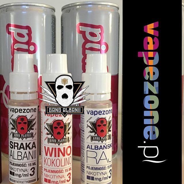 co dziś palicie 🔞 #vapezone kto już próbował 🤒 #eliquid #popek #epapierosy #vape Nasz strefa - wolna od dymu 🤒  #eliquid #popek  #boomboxmod #boxmod #polishvaper #vapepictures #vapepics #vapeon #vapeporn #vapepoland #modhandcheck #eliquid #vapelife #ecig #vaping #elektronicznepapieros #epapieros #polska #polish #natural #instamood #vapecommunity #cloudchaser #cloudchasing