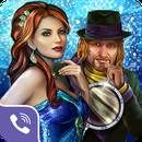 Download Viber Twilight Town V 1.8.37:  Very fun game This game is fun, the only bad thing is you can only put so much in the bank, I deposit 1000 and turn around and make another deposit but you can't that's the only problem. Here we provide Viber Twilight Town V 1.8.37 for Android 4.0++ This hidden object game takes you...  #Apps #androidgame #AbsolutistGames  #Adventure http://apkbot.com/apps/viber-twilight-town-v-1-8-37.html